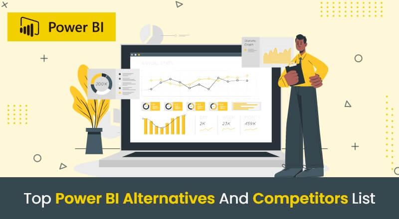 Power-BI-Alternatives-And-Competitors