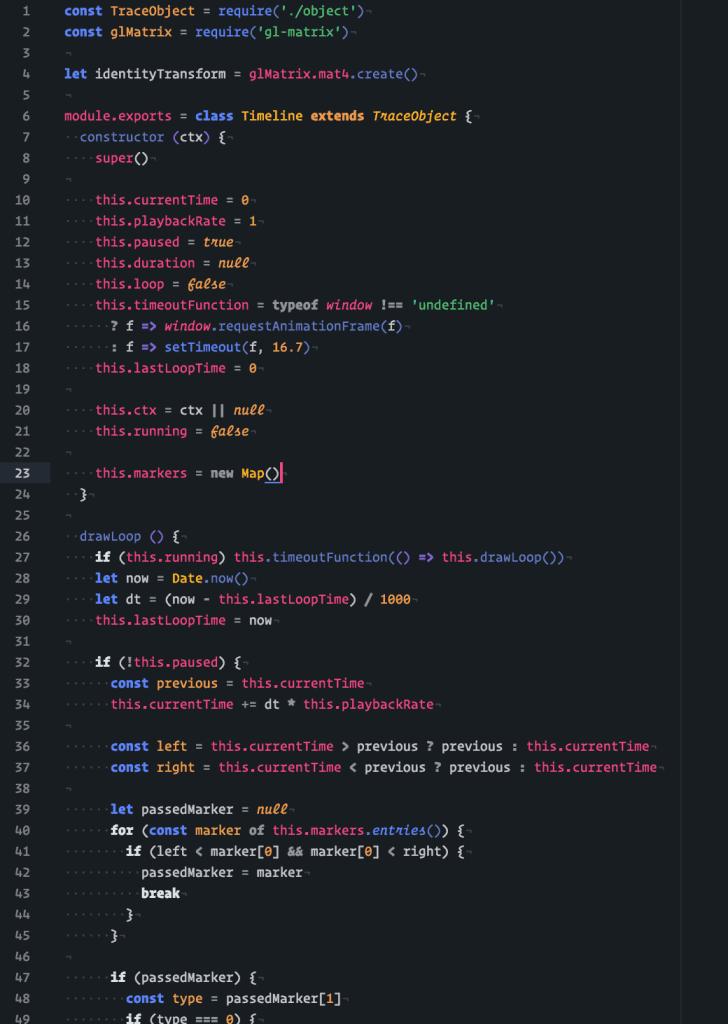 dash-syntax-theme