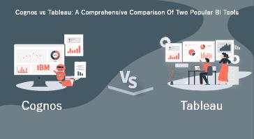 Feature-Image-Cognos-vs-Tableau