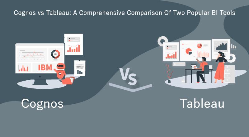 Cognos-vs-Tableau