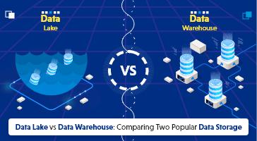 Data-Lake-vs-Data-Warehouse-Feature-Image