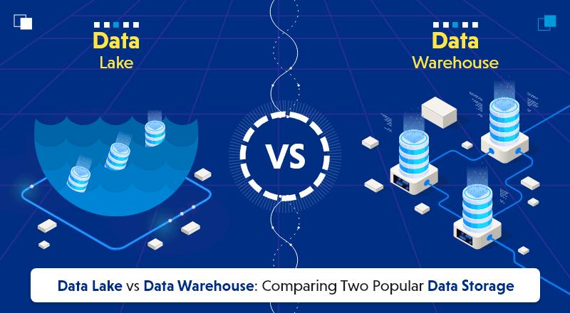 Data-Lake-vs-Data-Warehouse
