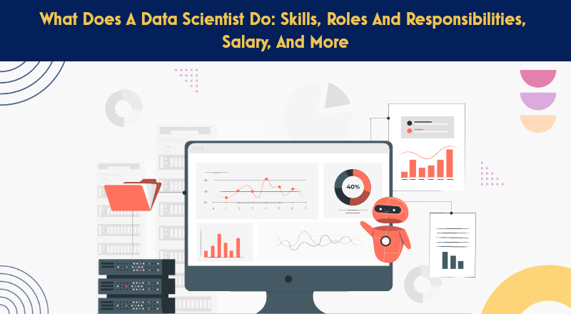 What-does-a-Data-Scientist-do