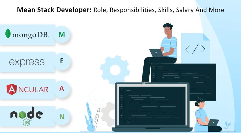 Mean-Stack-Developer