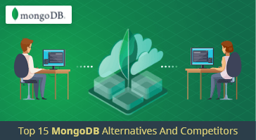 Feature-Image-MongoDB-Alternatives-And-Competitors