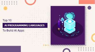 Feature-Image-AI-Programming-Languages