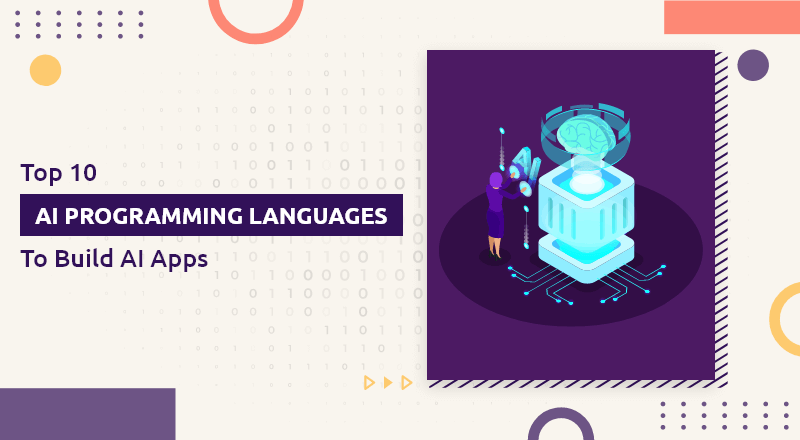 AI-Programming-Languages