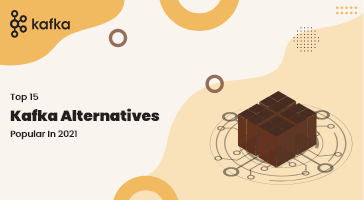 Feature-Image-Kafka-Alternatives