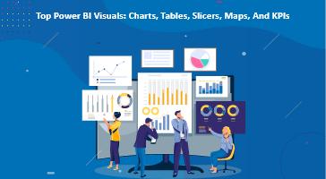 Feature-Image-Power-BI-Visuals