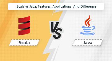 Feature-Image-Scala-vs-Java