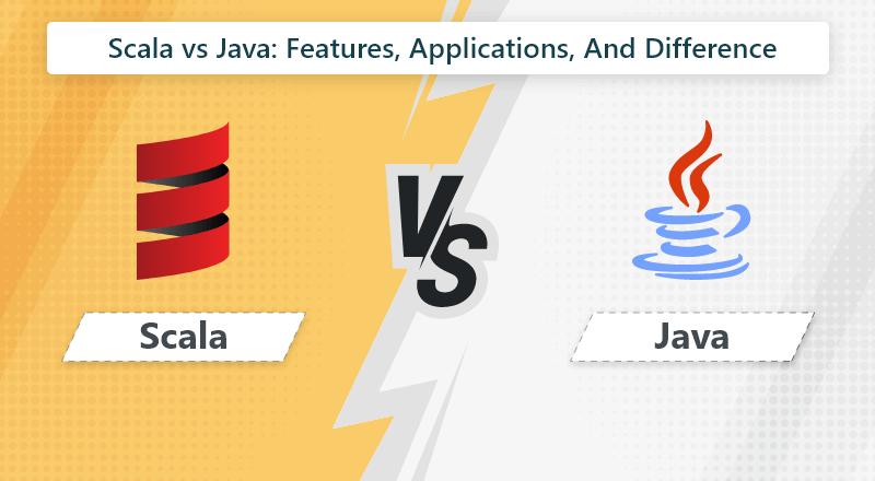 Scala-vs-Java