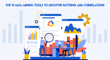 Feature-Image-Data-Mining-Tools