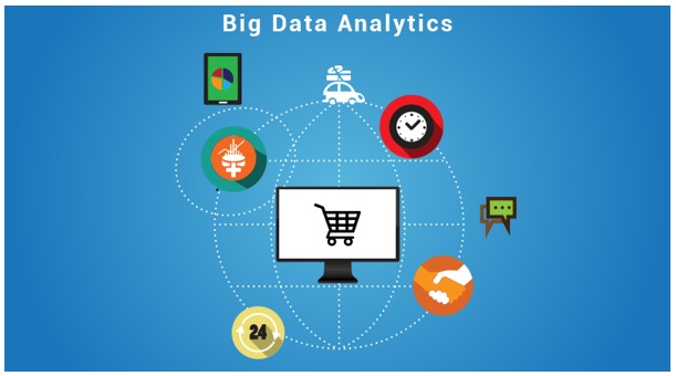 Big Data Analytics – a Sure Shot Booster to E-Commerce during Holiday Season