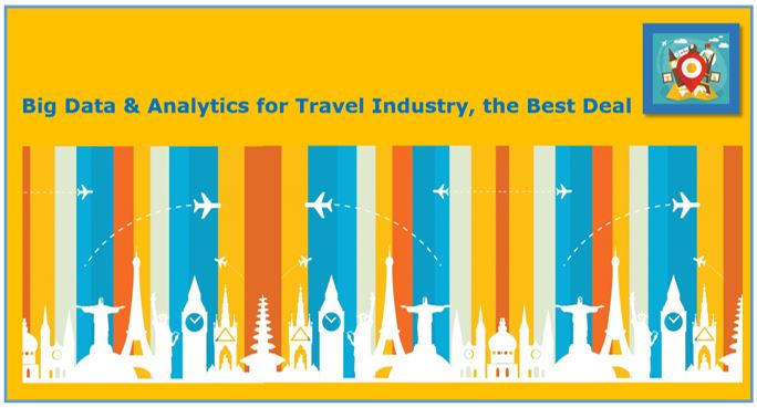 Big Data Travel Industry