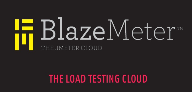 Effective Load Testing With BlazeMeter, Via The Cloud