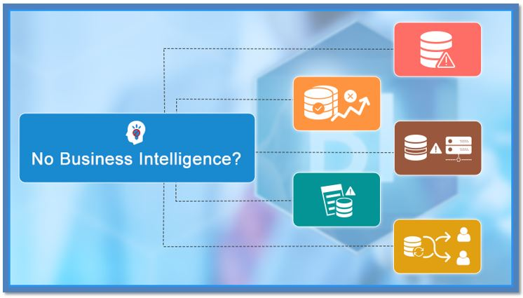 The Unmissable Signs to Get Going with Business Intelligence Solutions