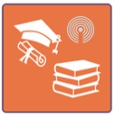 CRMs for the Education industry