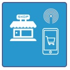 Enhancing Retail & In-Store Experiences