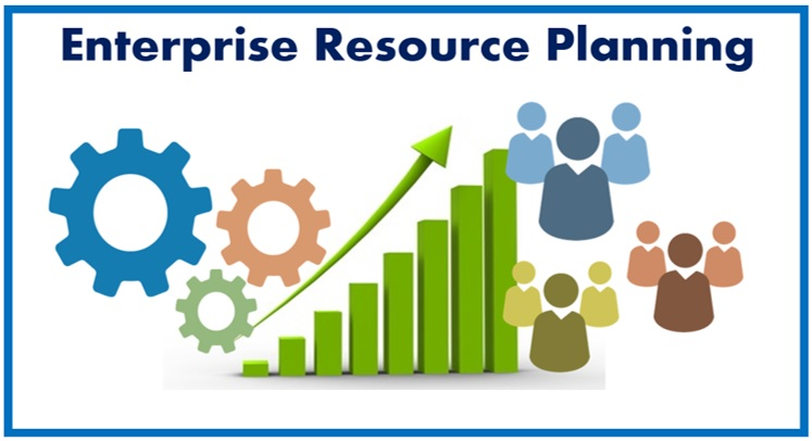 Enterprise Resource Planning Leading Startups to Fortune