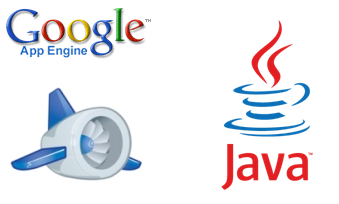 Google App Engine – The Apt PaaS for Java Application Development