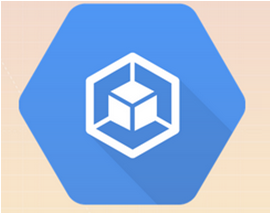 Google Enriches Its Cloud Platform With Container Engine