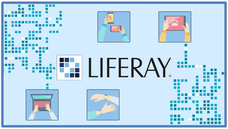 Liferay Enterprise Portal Software – A Hot Topic of Discussion