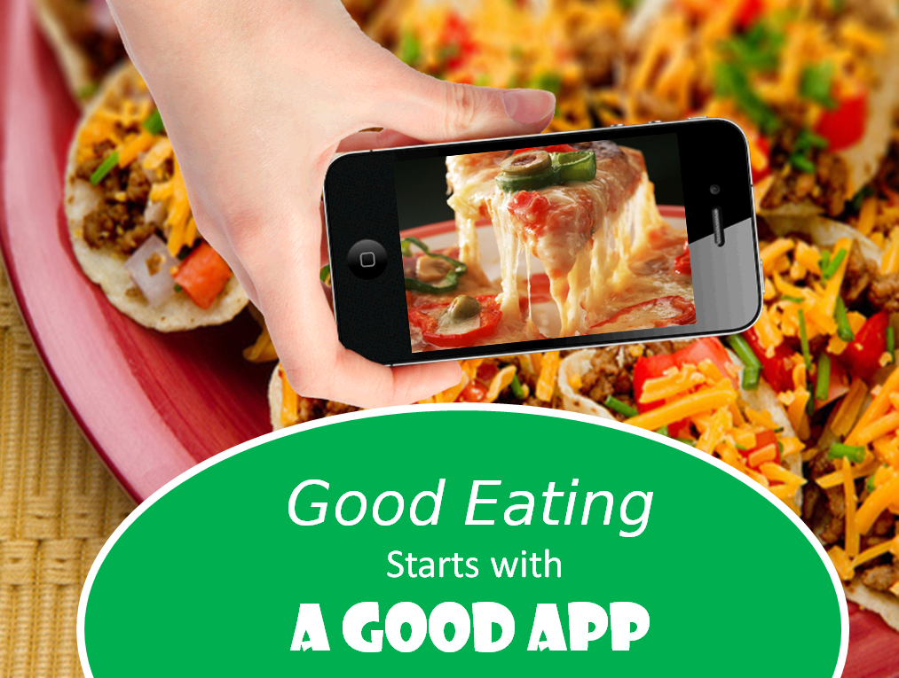 Restaurant App Development – Because Good Eating Starts with a Good App