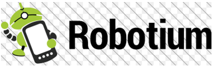 Testing Android Application Development Effectively With ROBOTIUM