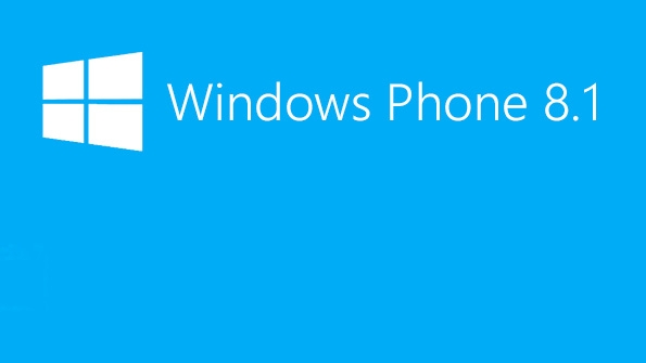Windows Phone 8.1. Truly Redesigned