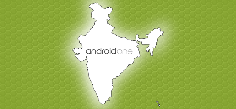 """Rich Features, Affordable Cost – """"Android One"""" For The Indian Mobile Market"""