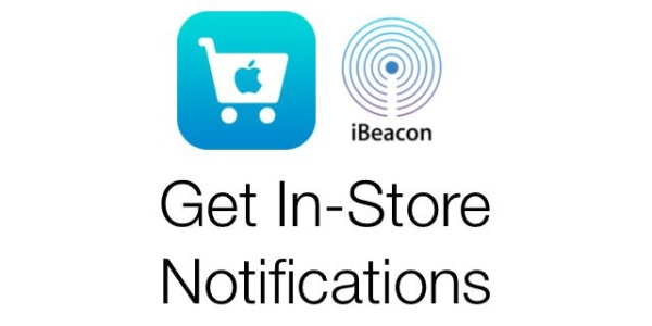 iBeacon – The Pioneer In Revolutionizing Retail Shopping
