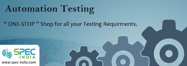 Automated Mobile Testing Benefits