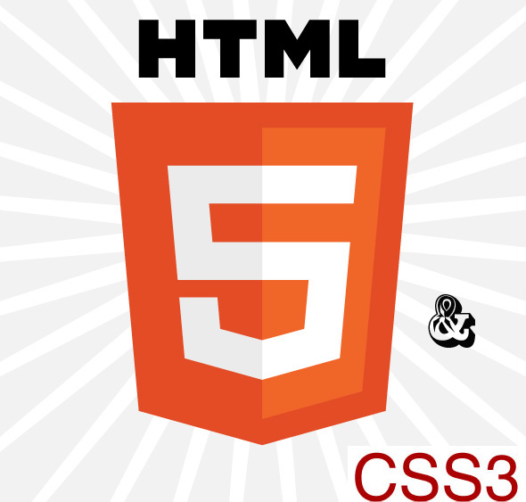 Mobile Applications HTML5 and CSS3 Application Development