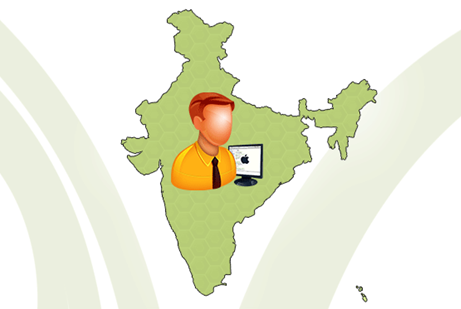 Hire Indispensable iOS 8 Developers From India