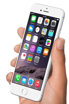 Most Awaited Wait is Over…iPhone 6 Powered By iOS 8 is Here