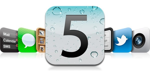 iPhone SDK Developers Will Have Better Opportunities With iPhone OS 5 Development