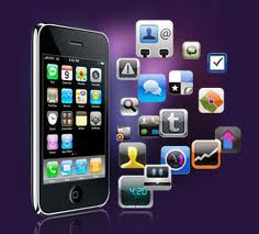 Introduction to Mobile Applications Development