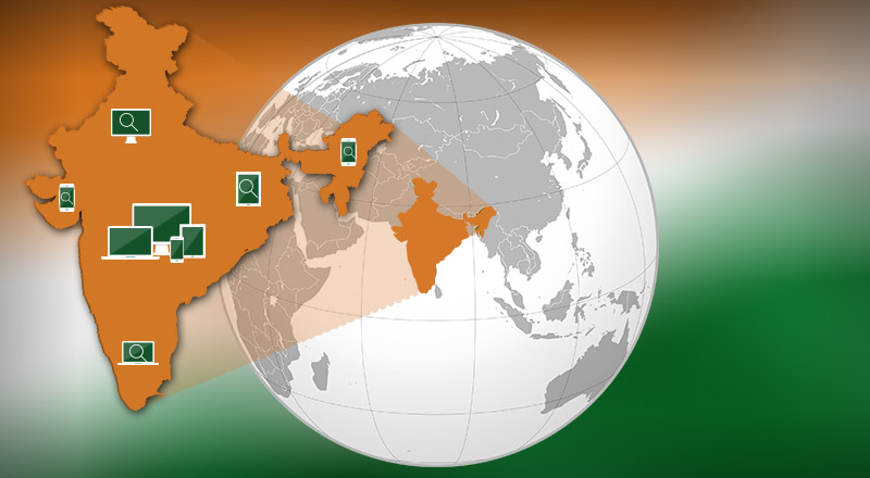 Make In India – A New Tomorrow for Offshore IT Services