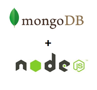 MongoDB with Java