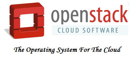 OpenStack – Manage Your Own Cloud Effectively
