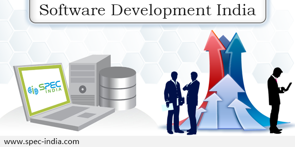Why to Hire SPEC INDIA for Custom Software Development Service