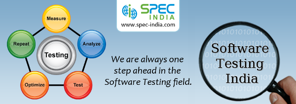 How Software Testing Service Ensure Quality Of Applications